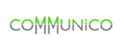 communico-logo